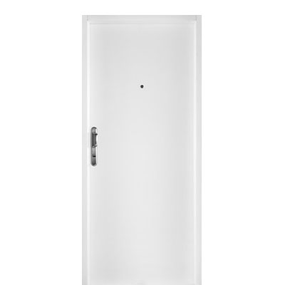 LÍNEA PRESTA · Modelo 3700