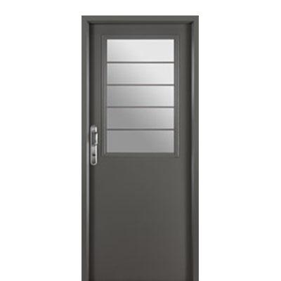 LÍNEA OPTIMA · Modelo 2702
