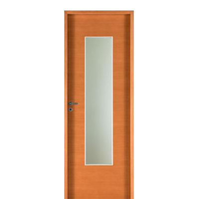 LÍNEA EUROLINE · Modelo Mogno Vidriada