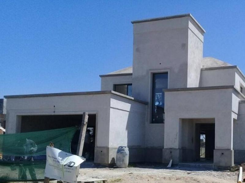 Instalación total de abertura de aluminios en Barrio 7 Soles