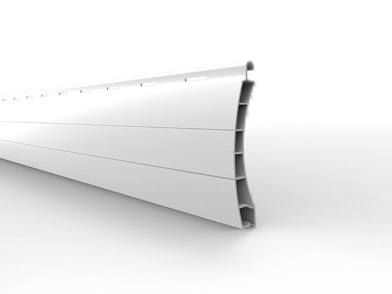 LLAMAS PVC45C